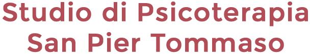 Studio Psicoterapia San Pier Tommaso